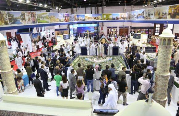 How to Enter the Dubai Market?