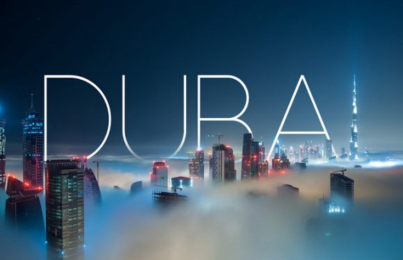 Transit Visa for Dubai