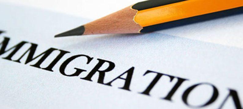 Options for UAE residency