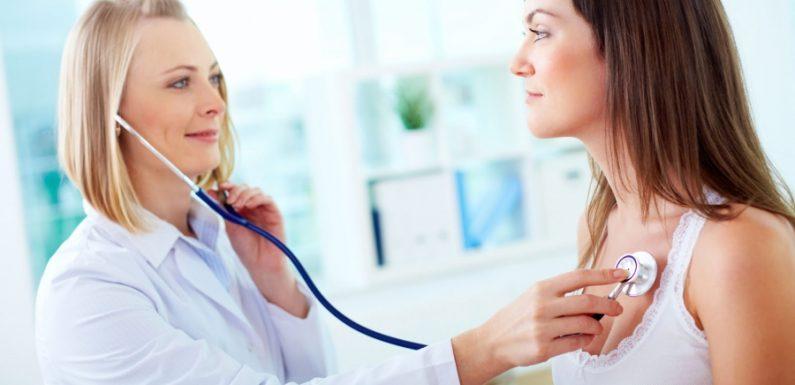 Upsides of Regular Medical Checkups