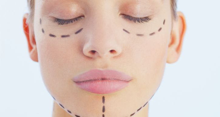 4 Ways Cosmetic Surgery Can Change Your Life