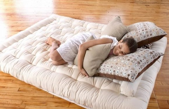 Mattress – Know The Importance