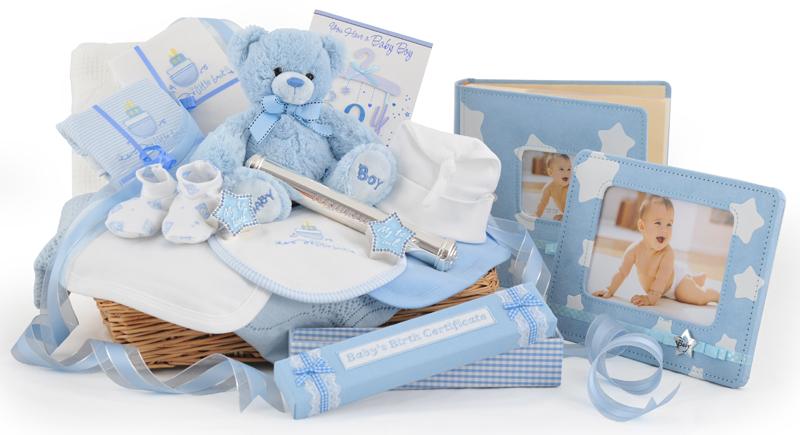 Baby Boy Gifts Dubai : New baby boy gift set uk ftempo
